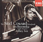 The Noël Coward songbook