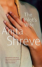 The pilot's wife : a novel