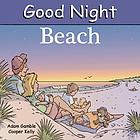 Good night, beach