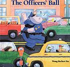 The Officer's Ball