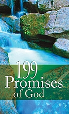 199 promises of God.