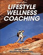 Lifestyle wellness coaching