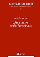 Participatory democracy for global governance : civil society organisations in the European Union