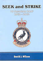 Seek and strike : 75 Squadron RAAF, 1942-2002