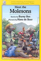 Meet the Molesons