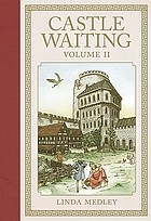 Castle waiting. Volume 2