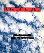 Cloud eight