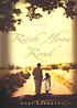 Rush Home Road : a novel by  Lori Lansens