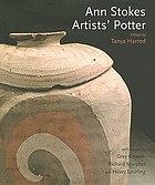 Ann Stokes : artists' potter