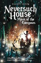 Neversuch House. Book 2