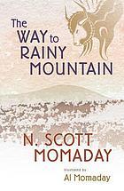 scott momaday the way to rainy mountain