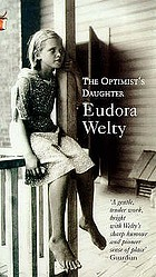 The optimist's daughter