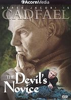 Cadfael. The devil's novice