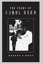 The films of Carol Reed