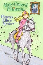 Princess Ellie's mystery