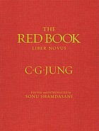 The red book = Liber novus