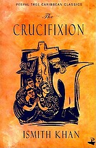 The crucifixion.