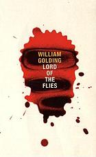 Lord of the flies, a novel.