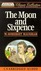 The Moon and Sixpence.