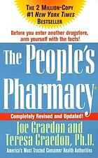 The people's pharmacy®