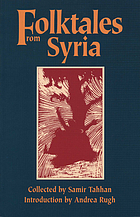 Folktales from Syria