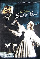 Belle et la bête = Beauty and the beast