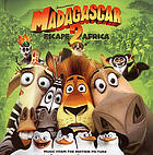 Madagascar: escape 2 Africa : [music from the motion picture].