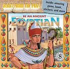 Be an ancient Egyptian