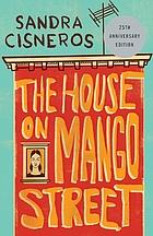 The house on Mango Street [KIT]