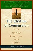 Genesis : a Bible commentary in the Wesleyan tradition