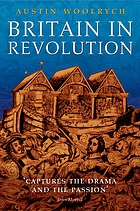 Britain in revolution : 1625 - 1660
