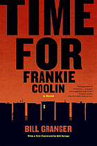 Time for Frankie Coolin : a novel