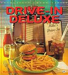 Drive-in deluxe