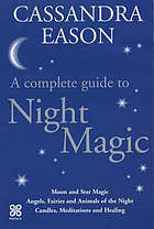 A complete guide to night magic