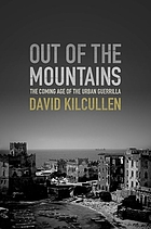 Out of the mountains : the coming age of the urban guerrilla