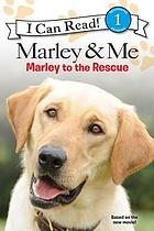 Marley to the rescue!