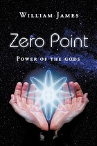 Zero point : power of the gods