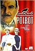 Agatha Christie's Poirot. Death on the Nile