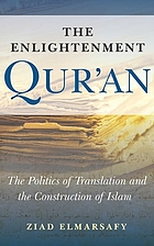 The politics of translation and the construction of Islam