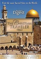 The Christian traveler.