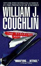 The stalking man