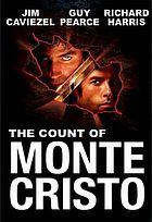 Alexander Dumas' The Count of Monte Cristo