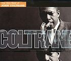 The very best of John Coltrane.