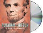 Abraham Lincoln : the 16th president