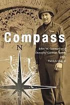 Compass : U.S. Army Ranger, European theater, 1944-45
