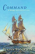 Command : a Kydd sea adventure