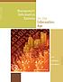 Management information systems for the information... by  Stephen Haag