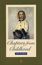 Chapters from childhood : reminiscences of an artist's granddaughter