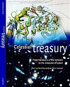 Celestial treasury : from the music of the spheres to the conquest of space