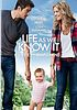 Life as we know it by  Ian Deitchman